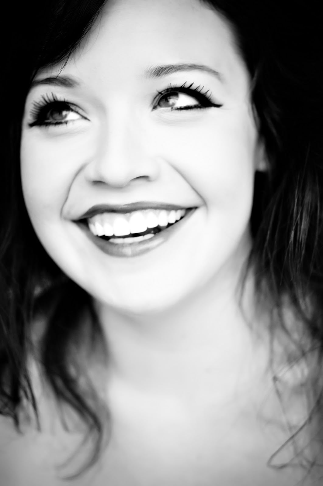 Picture of Shelley Regner