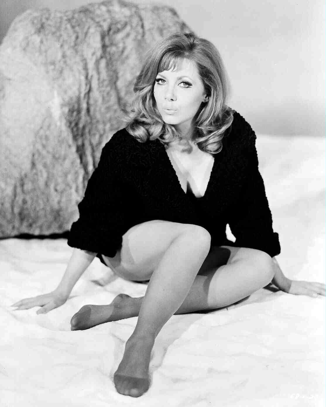 ingrid pitt vampireingrid pitt vampire, ingrid pitt wiki, ingrid pitt, ingrid pitt actress, ingrid pitt tumblr, ingrid pitt cradle of filth, ingrid pitt photos, ingrid pitt cause of death, ingrid pitt imdb, ingrid pitt death, ingrid pitt doctor who, ingrid pitt pictures, ingrid pitt feet, ingrid pitt beyond the forest