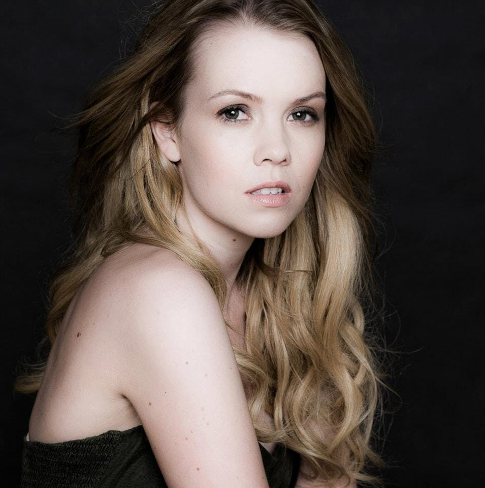 Abbie Cobb nude (91 foto and video), Sexy, Bikini, Twitter, swimsuit 2020