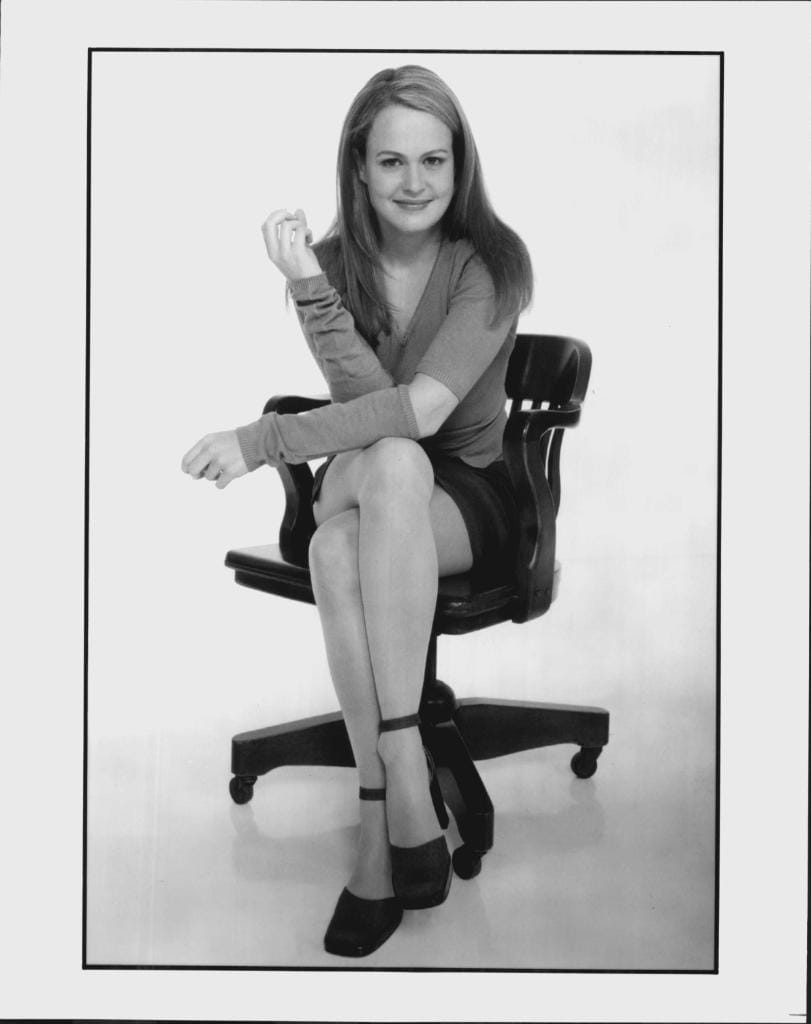 Rose Leslie (born 1987),Nila (alias for Meera Chopra) Hot clip Vivian Kubrick,Donna Summer