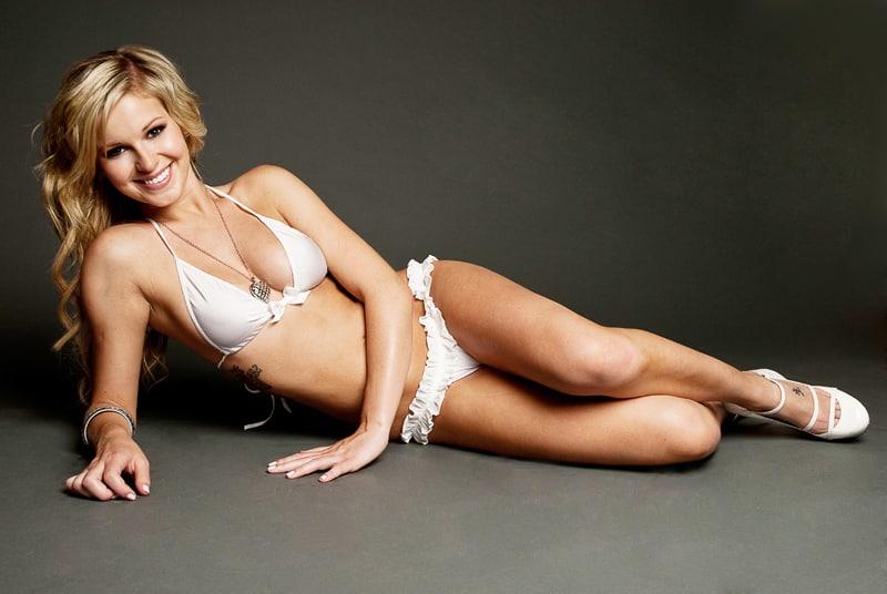 Katy Marie Johnson naked 936