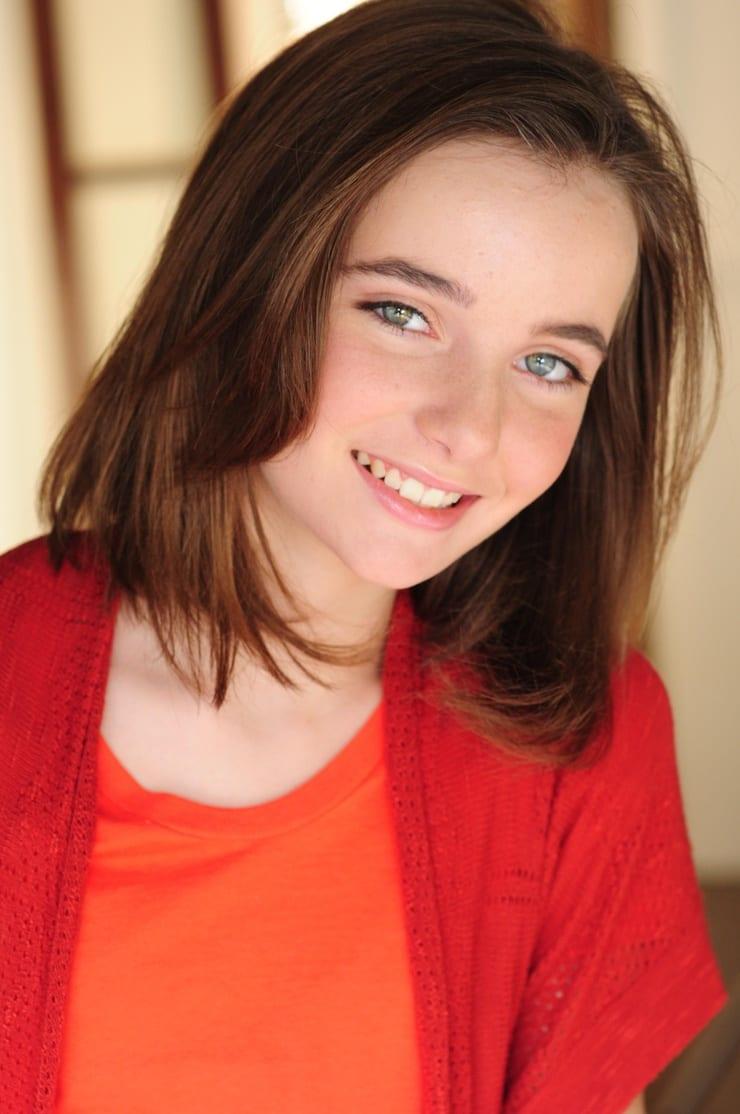 Picture of Christina Robinson
