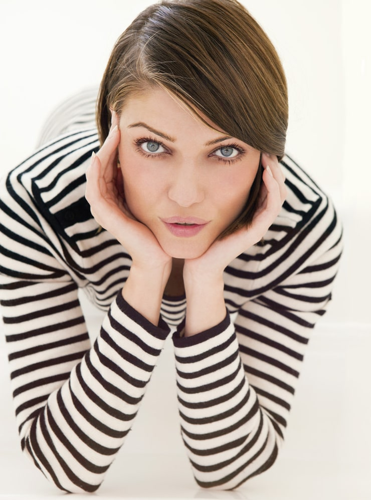 ivana milicevic cloudpix - photo #28
