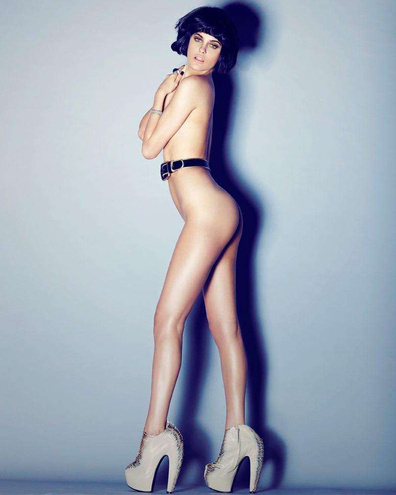 nude (76 photos), Feet Celebrity pic