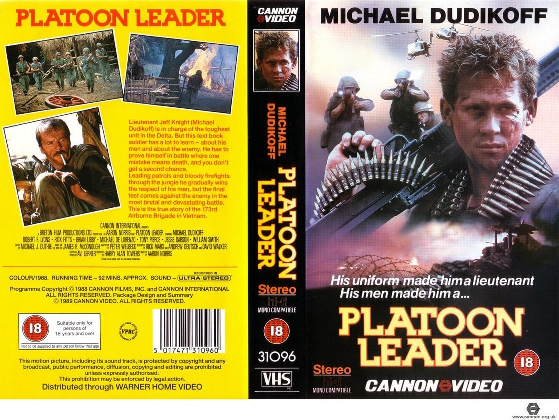 platoon cinematic techniques Comp fiction english platoon viewing, notes and all film reviews must include cinematic elements and whether the message of the film is accomplished through.