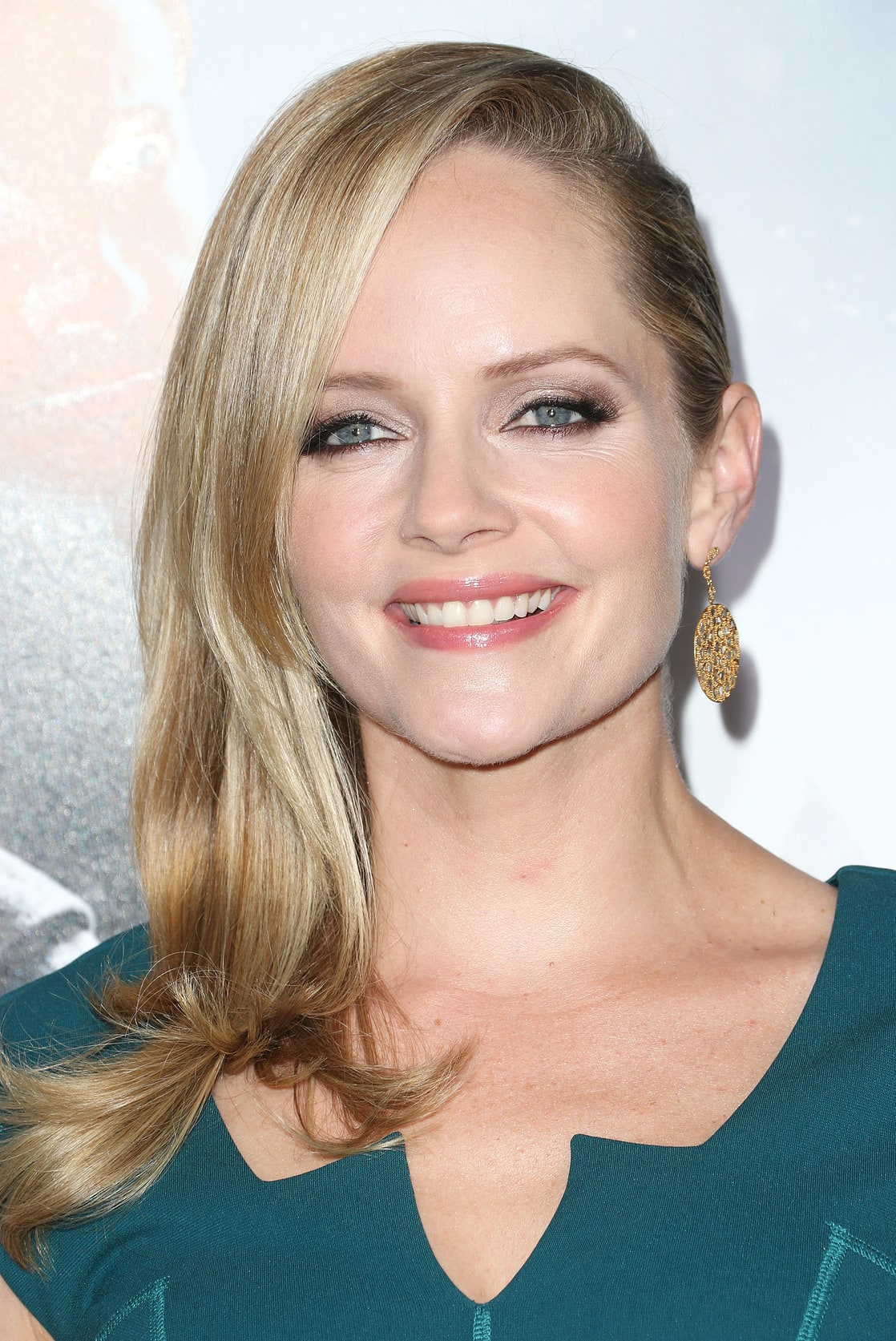 Picture of Marley Shelton