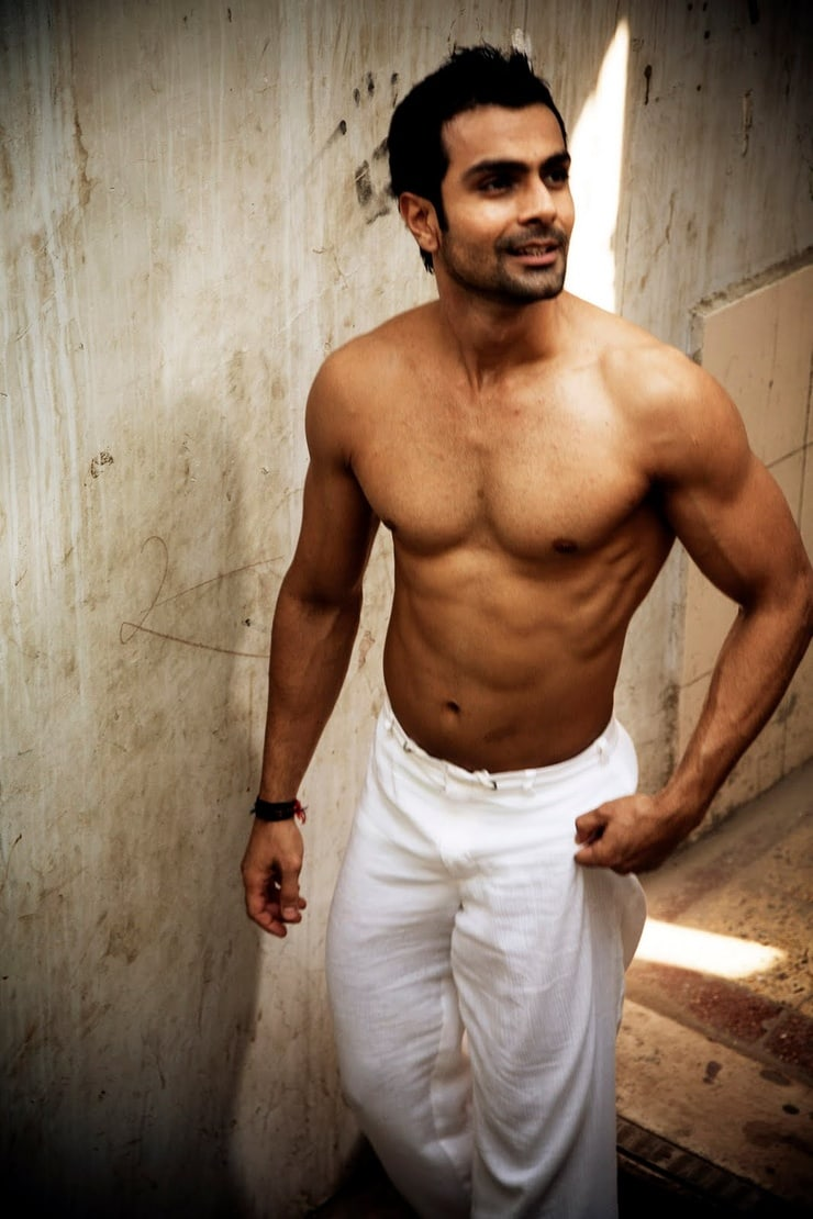 ashmit-patel-young-images