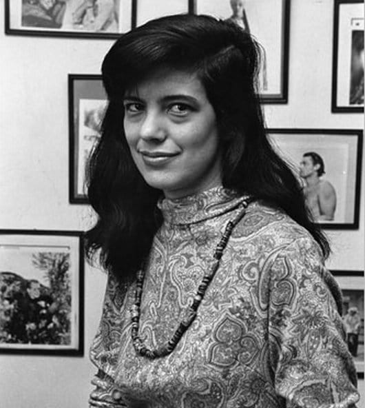 susan sontag essay 1966 The susan sontag is one of the most popular assignments among students (sontag, 1966) susan argues this essay functions by analyzing essays by susan so.