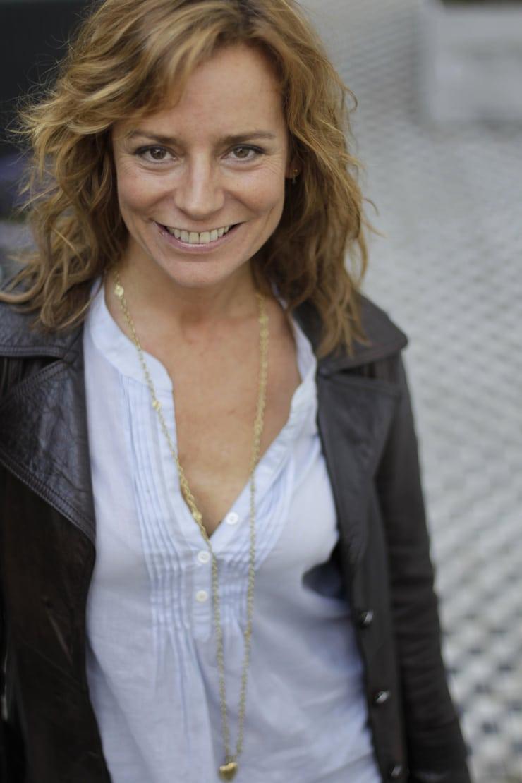 Picture of Katherine Salosny