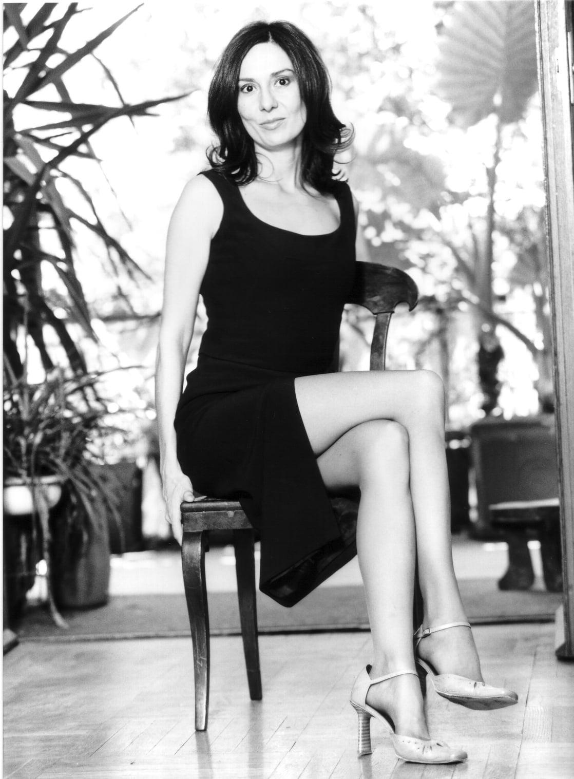 Simona Caparrini naked (24 images) Sexy, Twitter, braless