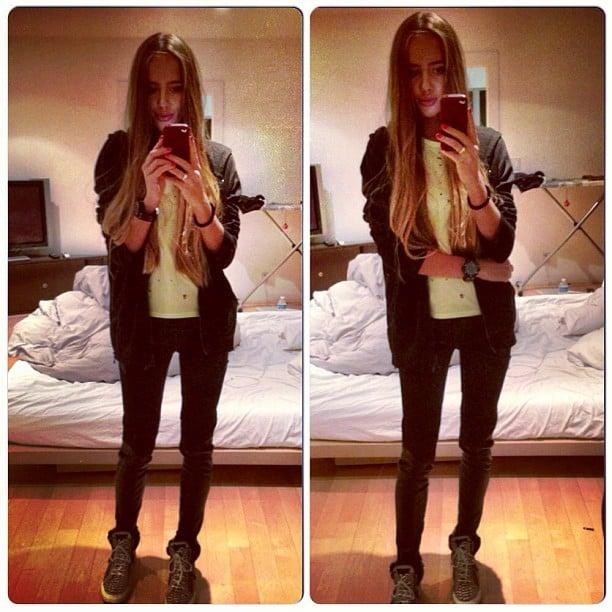 Valeria Sokolova (@valeriasokolovaofficial) • Instagram ...