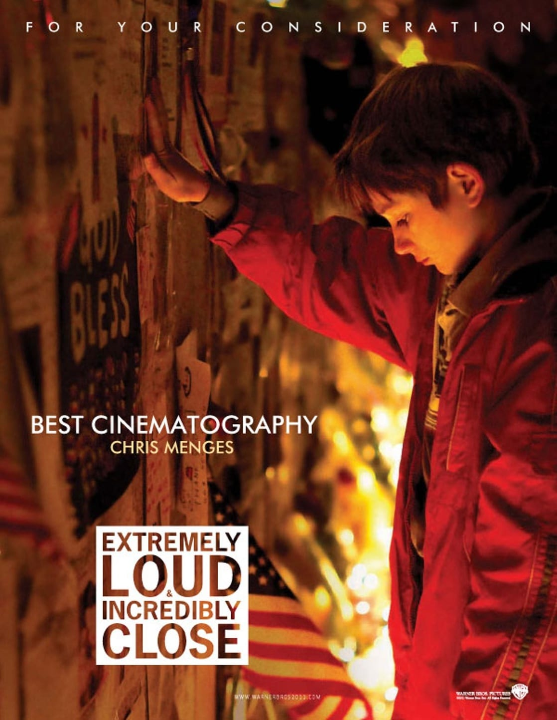 extremely loud incredibly close jonathan Character analysis, oskar schell, - tragedy in extremely loud and incredibly close by jonathan safran foer.