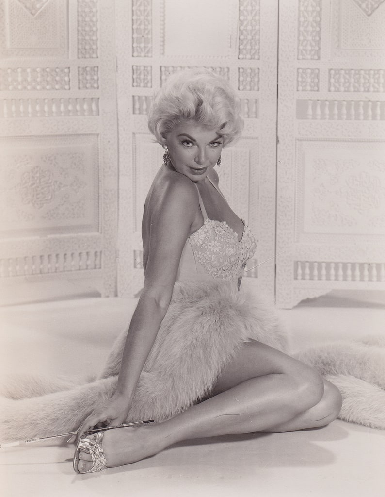 barbara nichols real estate