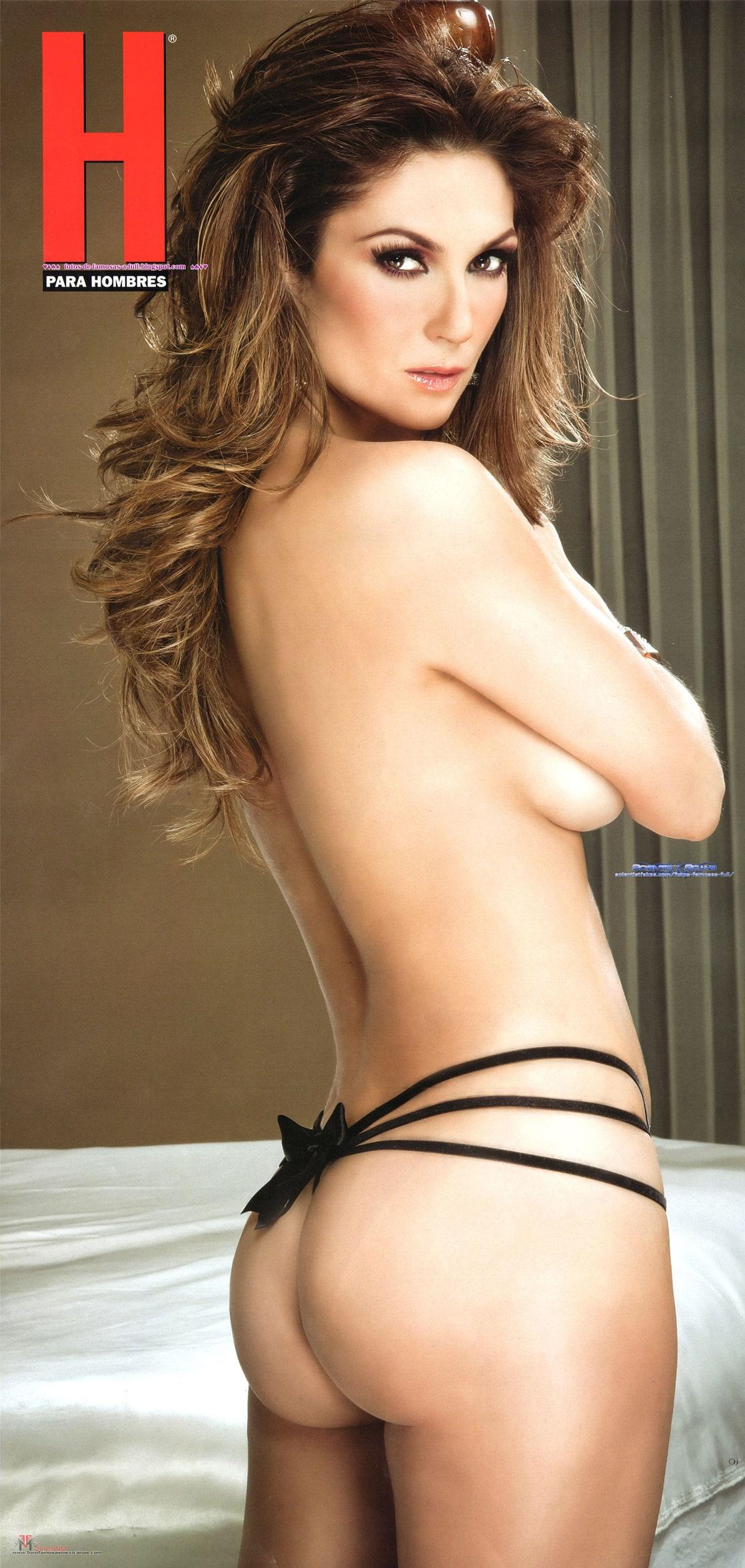 hot women naked in mini skirt