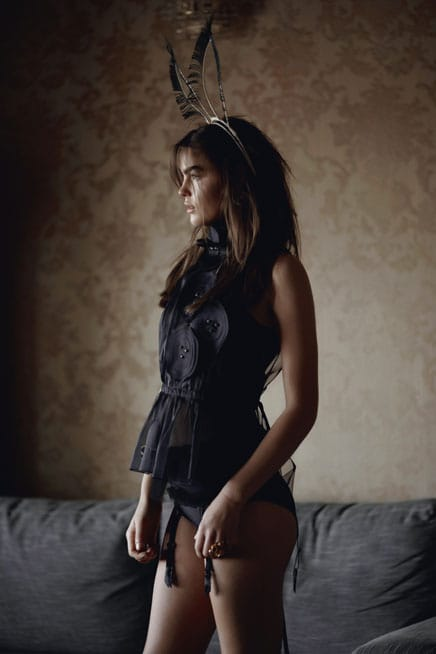 Ass Bambi Northwood-Blyth nude (54 pictures) Leaked, YouTube, underwear