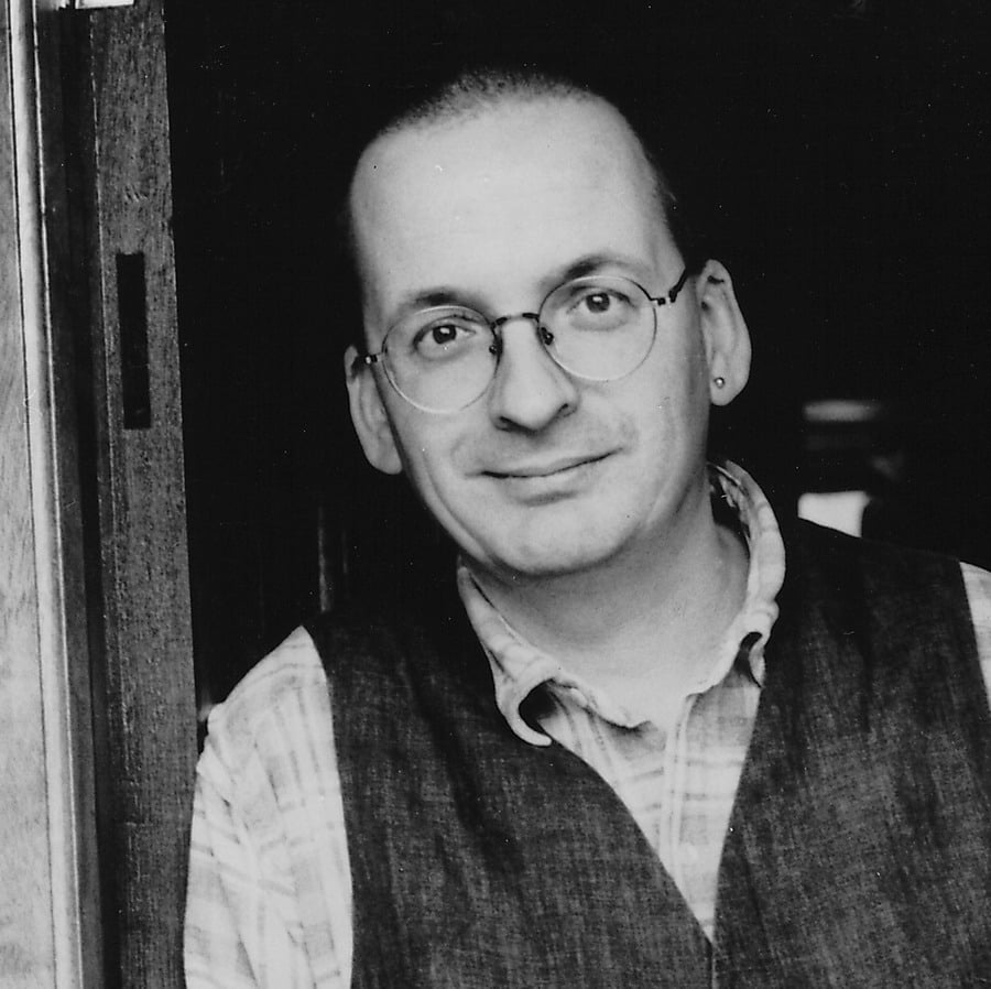 the early literary works of roddy doyle Identity and structure in 'the woman who walked into doors' by roddy doyle doyle's early life and [tags: literary analysis, conan doyle]:: 1 works.