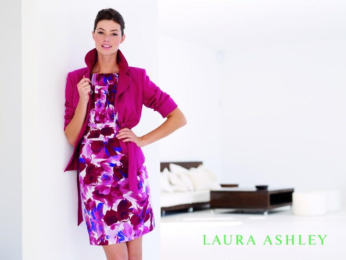 Женская Одежда Лаура Доставка