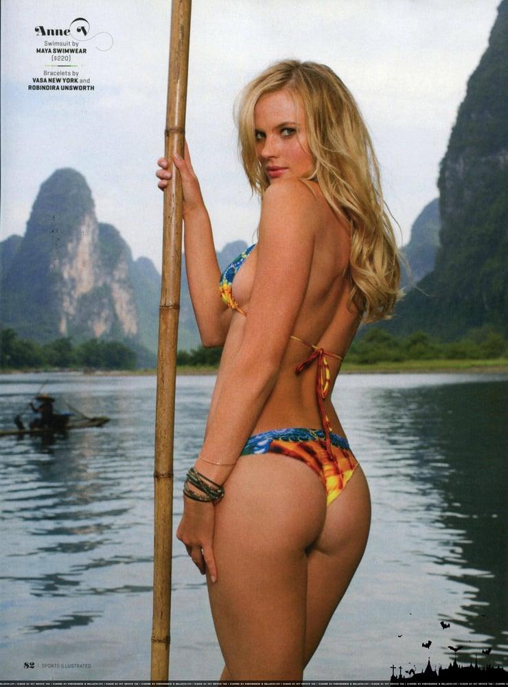 Мария кириленко фото голая