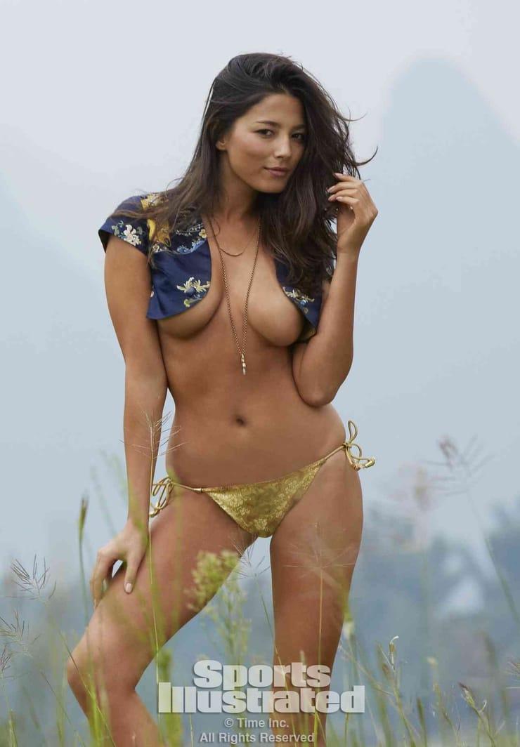jessica gomez porn pics