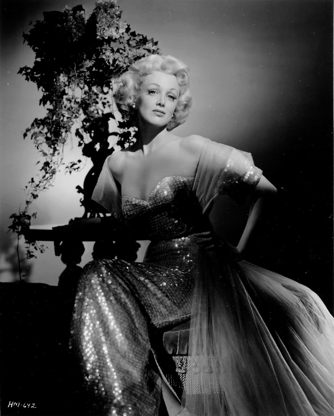 jan sterling actress