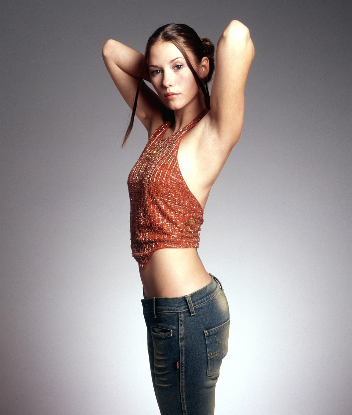 image Jessica biel nude scene in london movie scandalplanetcom