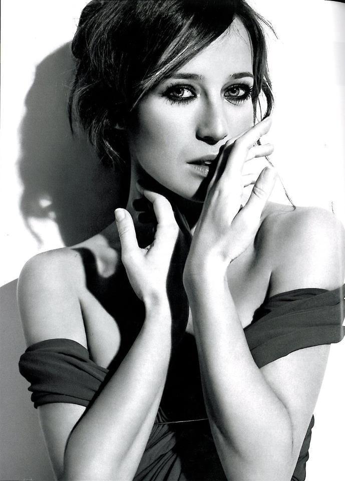 Picture of Marta Etura