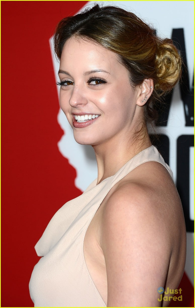 Picture of gage golightly gage golightly voltagebd Choice Image