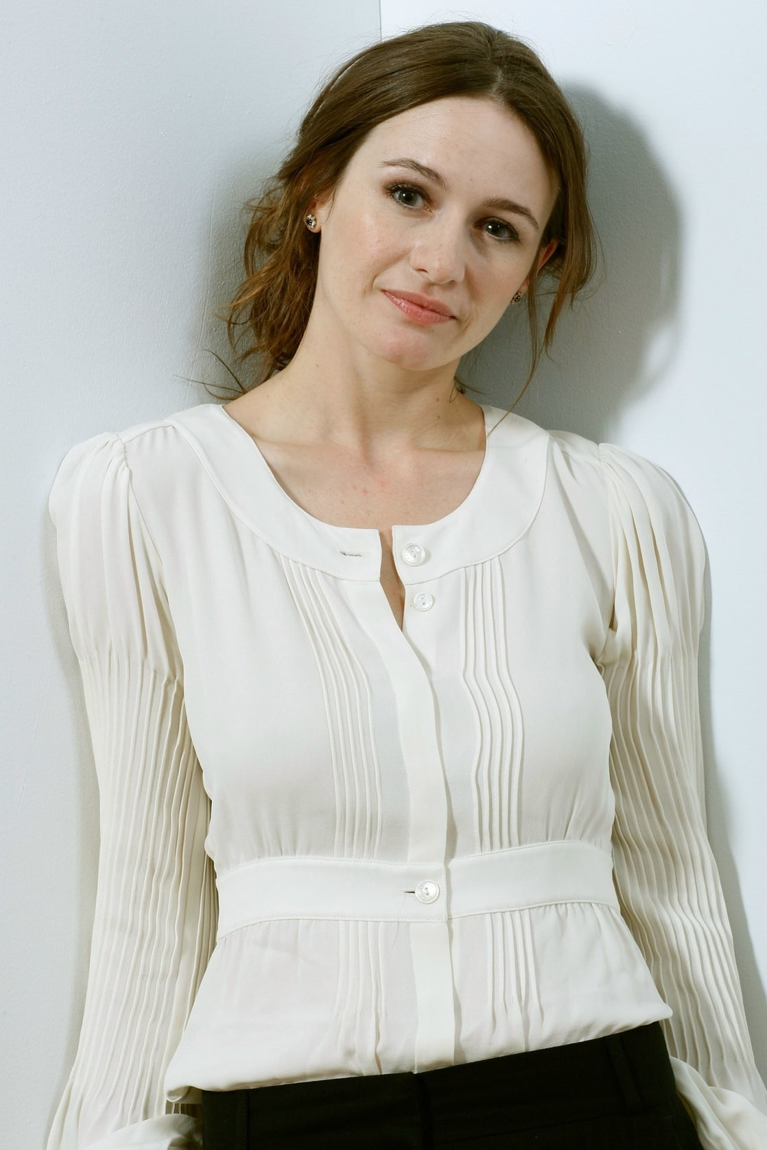 Emily mortimer the s dictionary scandalplanetcom 2