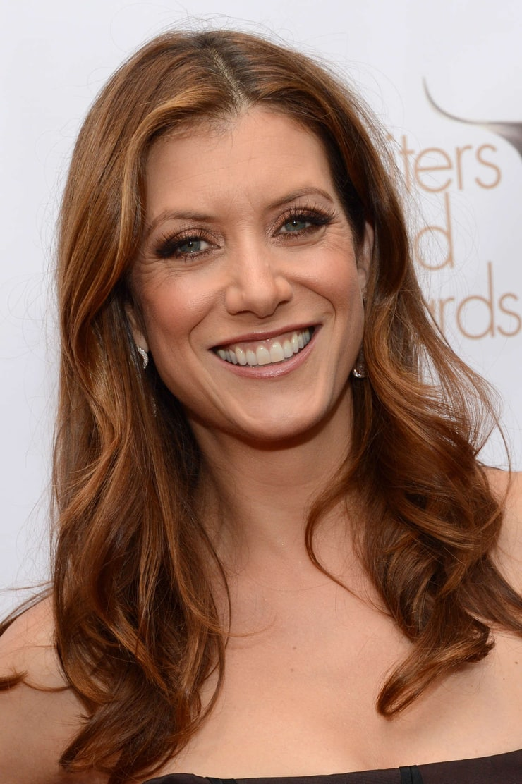 Kate Walsh Nude Photos 39