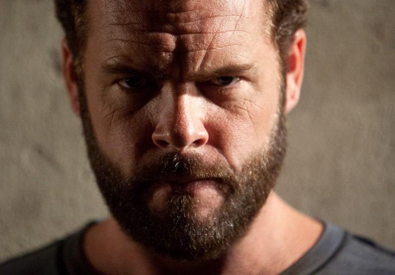 Matt Schulze 2018: Haircut, Beard, Eyes, Weight ...  Matt Schulze