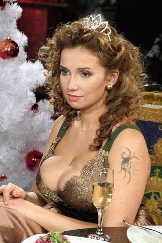 tatyana-bozhok-eroticheskoe