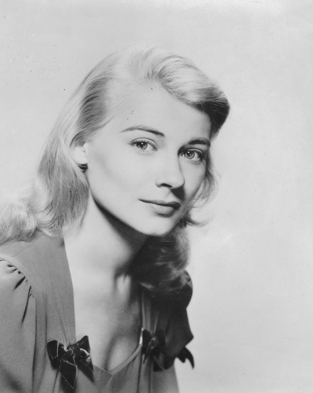 hope lange movies list