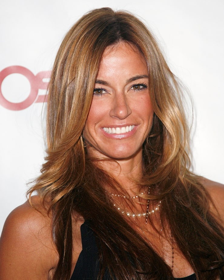 picture of kelly bensimon. Black Bedroom Furniture Sets. Home Design Ideas