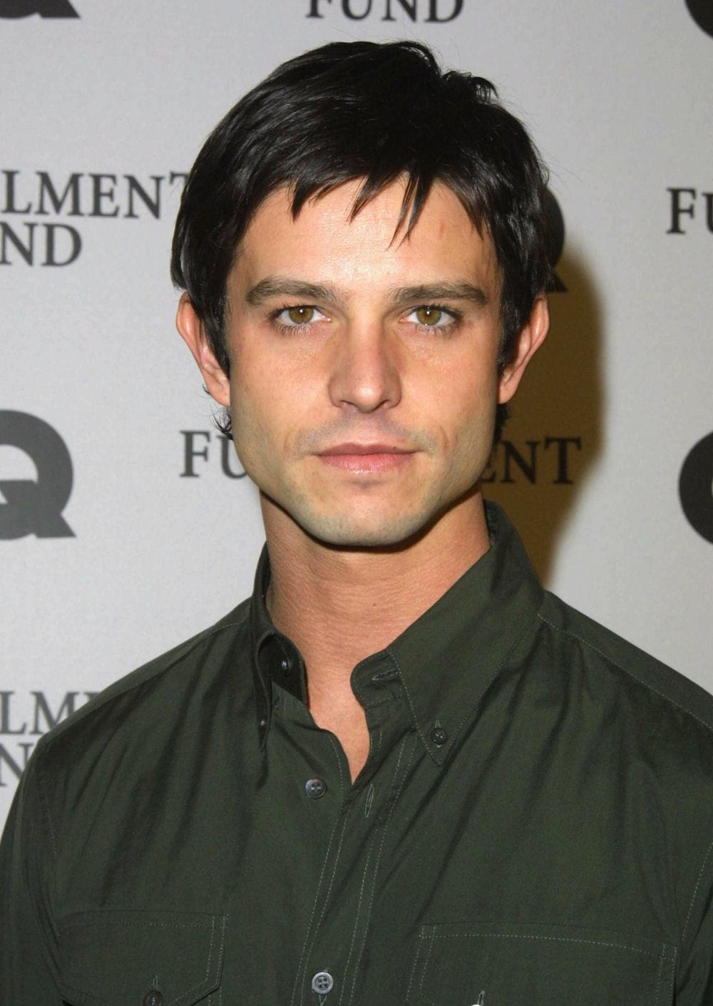 jason behr and shiri appleby relationship