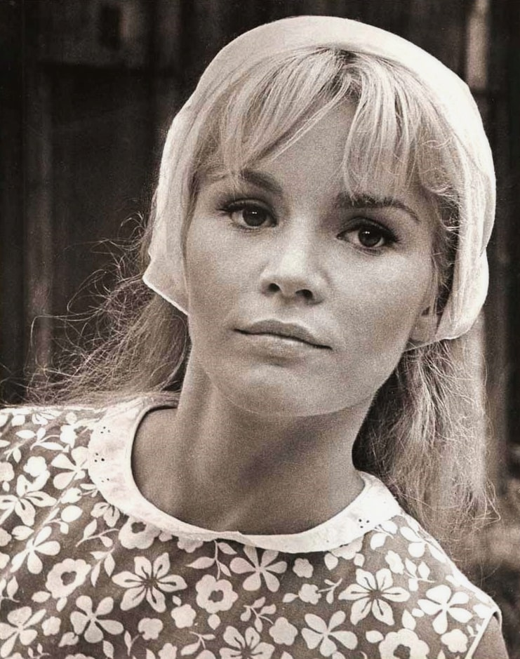 Tuesday Weld Recent Photos | www.imgkid.com - The Image ...