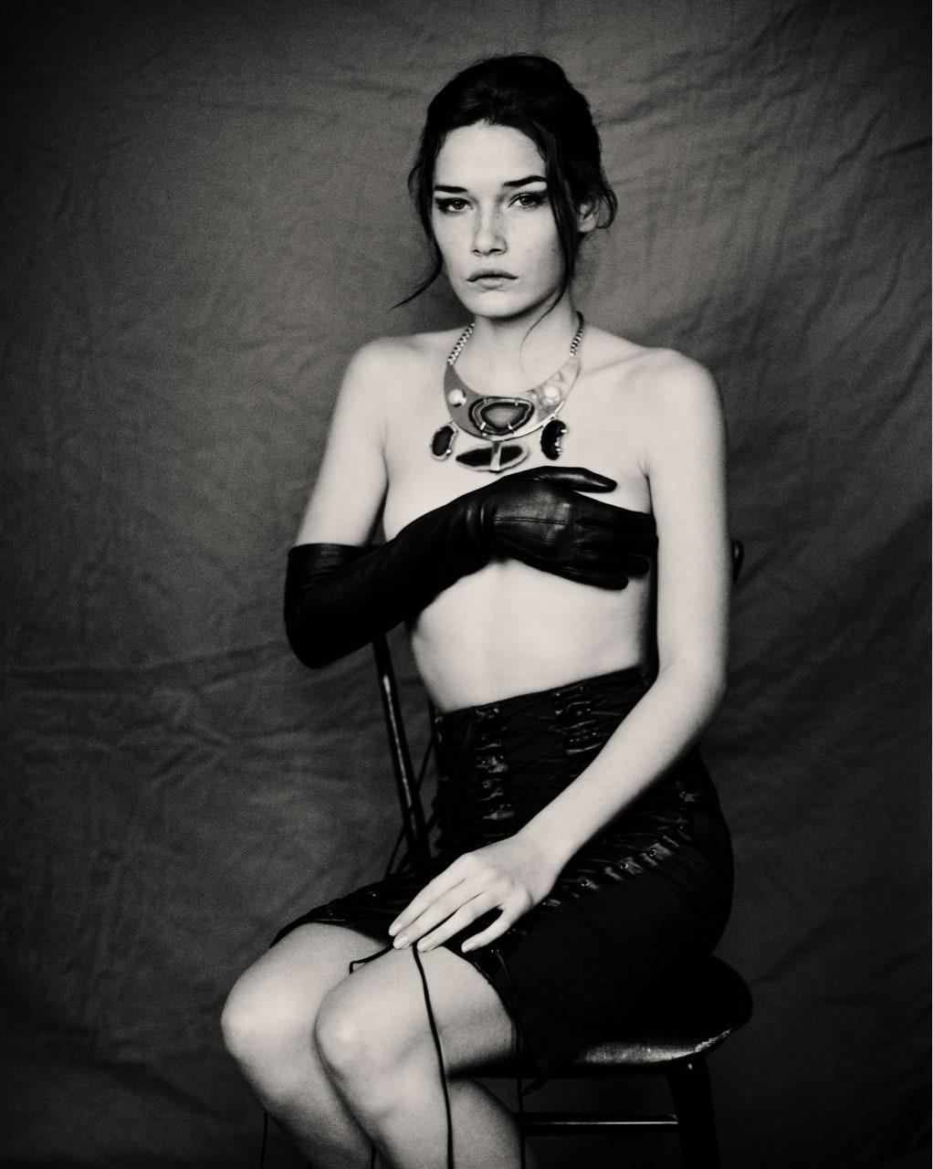 ICloud Jessica Sikosek nude (15 photo), Ass, Bikini, Feet, in bikini 2006
