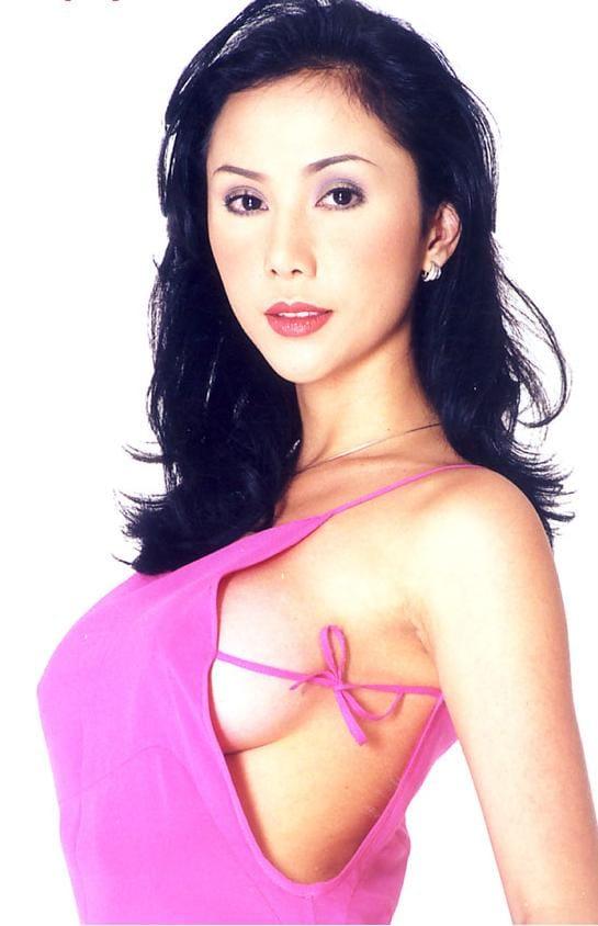 Maureen larrazabal sexy picture, cameron canada nude
