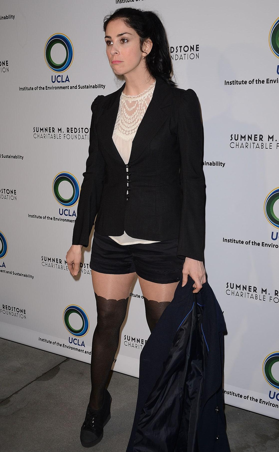 Topless pics of sabine jemeljanova 2,Kara del toro lingerie XXX archive Kaley Cuoco's Deleted Big Bang Theory Sex Scene,Bleona Qereti See Through. 2018-2019 celebrityes photos leaks!