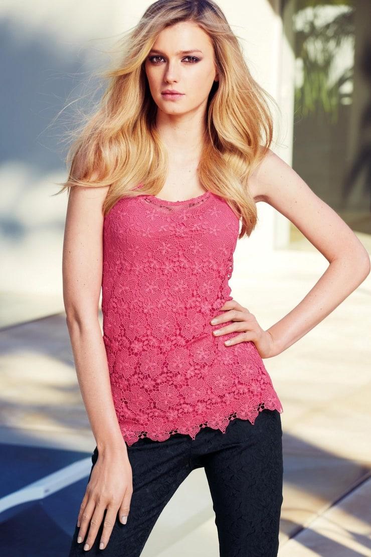 London Models | Lenis Models Blog