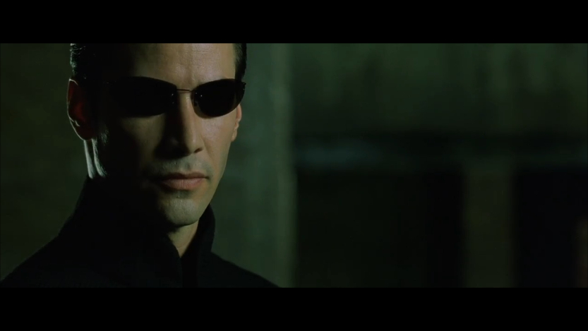does neo of the matrix fullfil essay Fulfillment of bible prophecy in today's news does america have the will and capability to withstand a massive war with russia the matrix of lies.