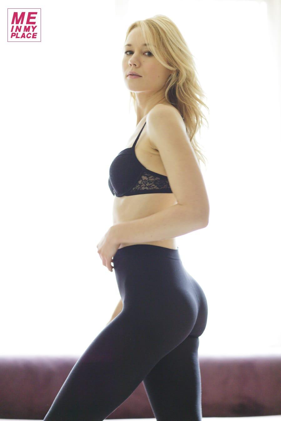 Kristen Hager naked (81 photos), Ass, Leaked, Boobs, swimsuit 2020