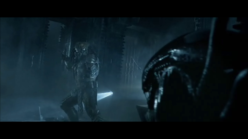 aliens vs predator 2 iso pc