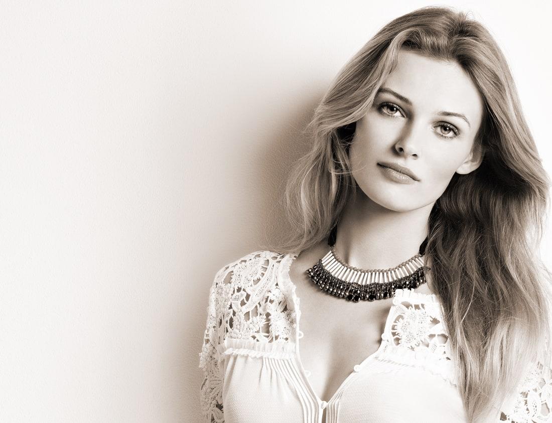 Edita Vilkeviciute