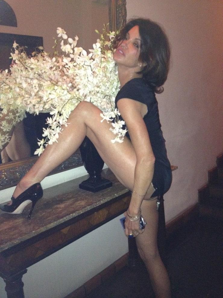 Sexy Pattycake - Vido Porno: Les plus populaires - Tonic