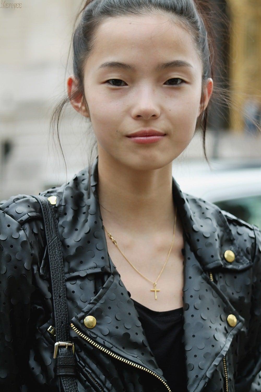 Xiao Wen Ju - Wikipedia