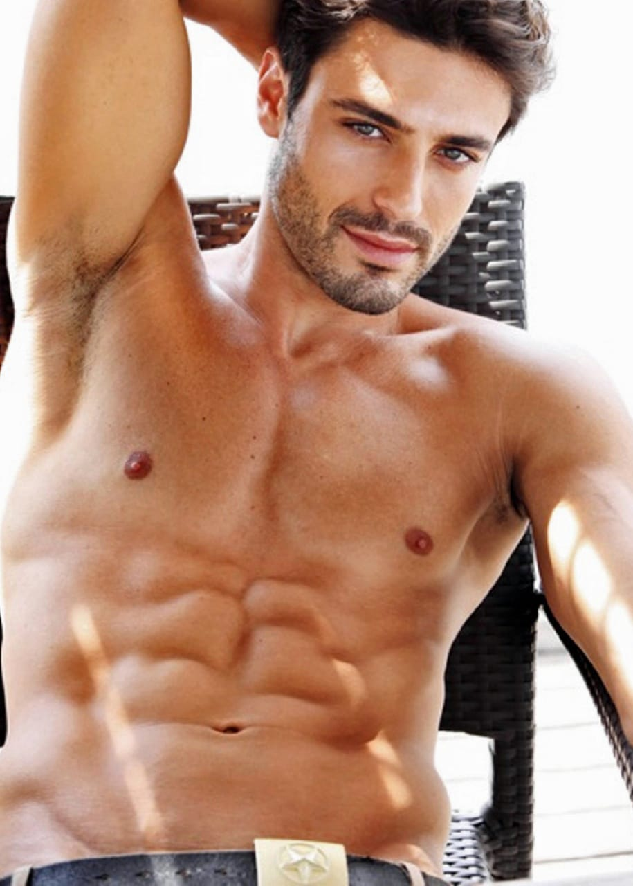 gay muscle escort top escort ravenna
