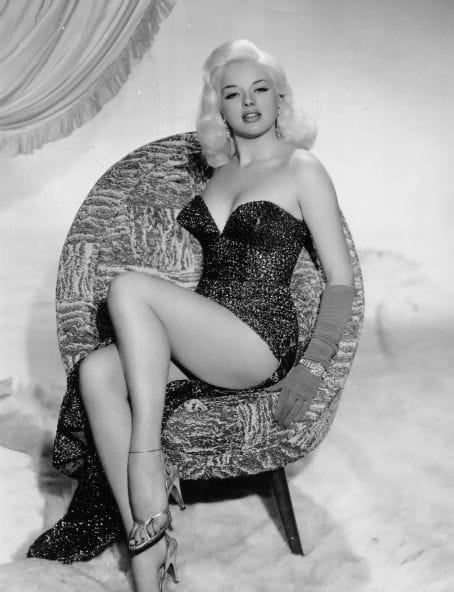 Selfie Legs Marilyn Joi  nude (55 images), Twitter, see through