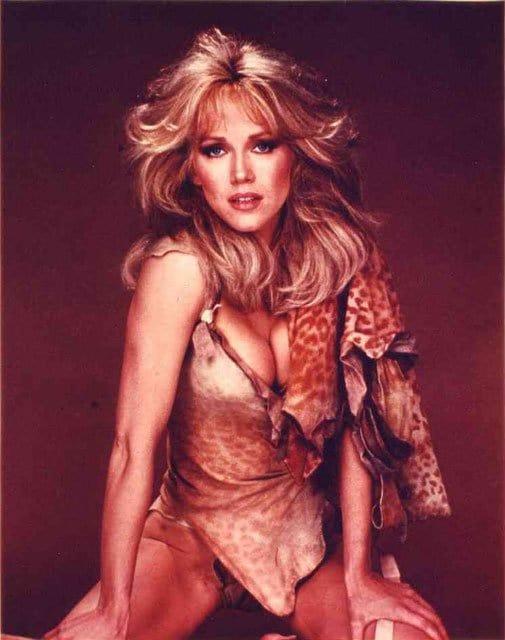 Jessica simpson jennifer lawrence nude