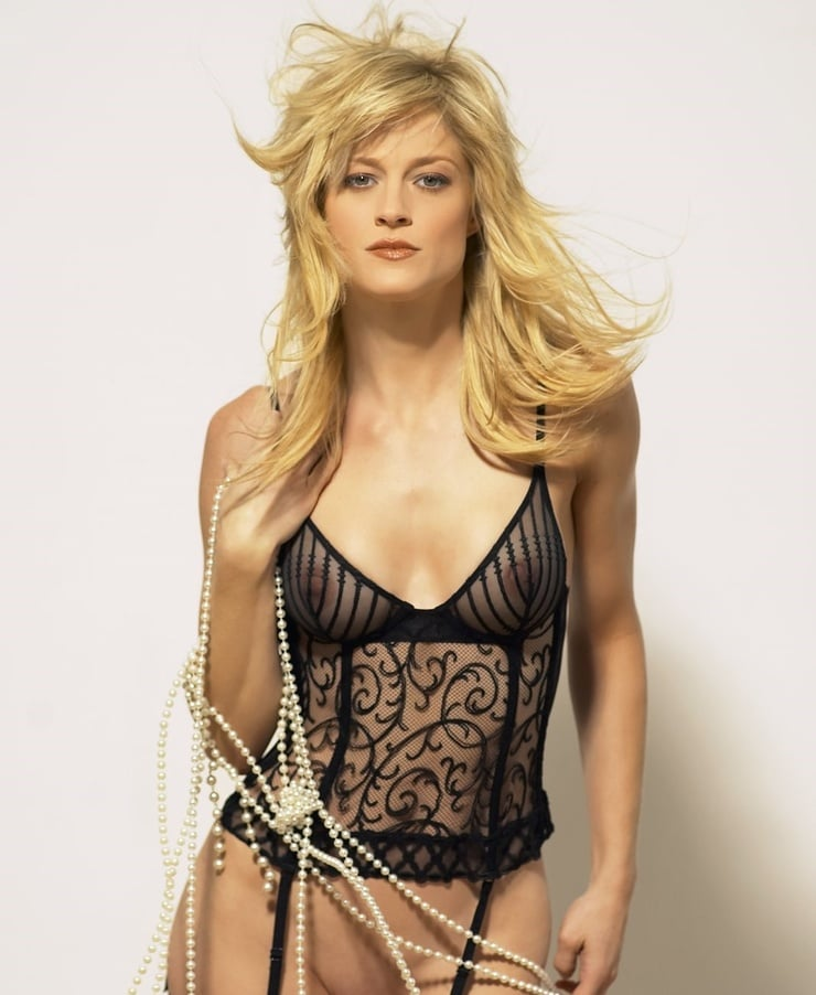 naked Sexy Teri Polo (48 images) Erotica, iCloud, braless