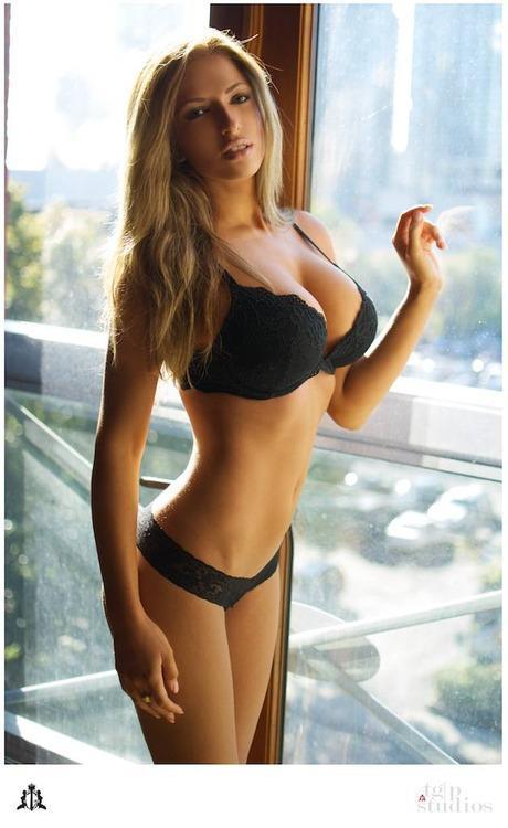 Doreen dietel sexy